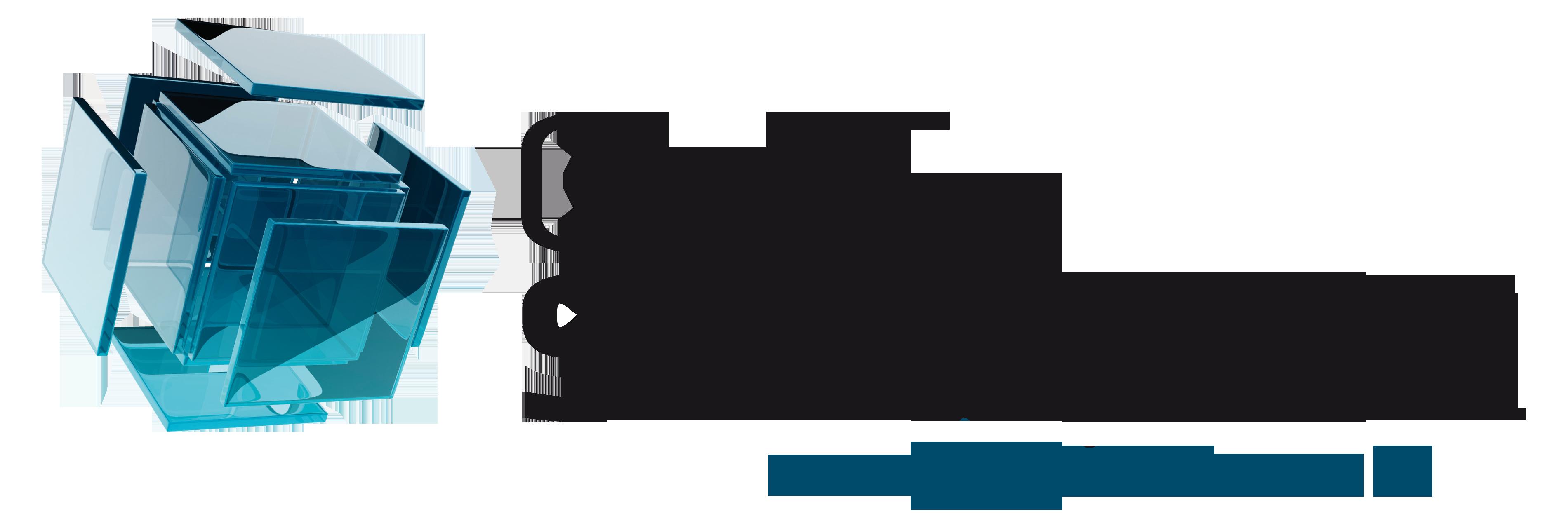 Glas Strasser - Ihre Glaserei im Bezirk Rohrbach in OÖ | Ihr Fachmann für Bauverglasung, Isolierverglasung, Ganzglasanlagen, Stiegengeländer, Kunstverglasung, Duschverbauten, Küchenrückwände und vieles mehr in OÖ.